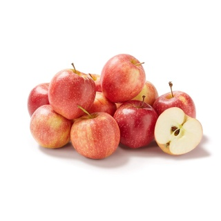 Apples Gala |Mini-Pack of 6|