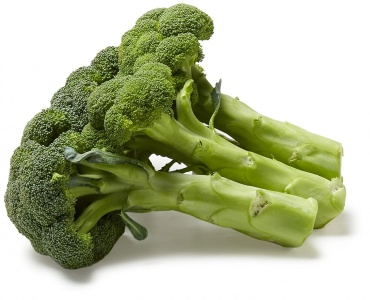 Broccoli|1Lbs.|Imported|