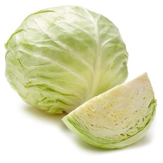 Cabbage Fresh |1 head|