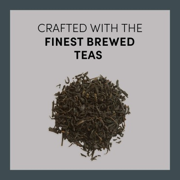 Teavana Craft Herbal Iced Tea|Individual Flavors|