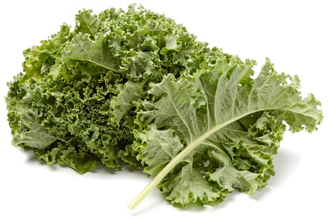 Kale |Local|