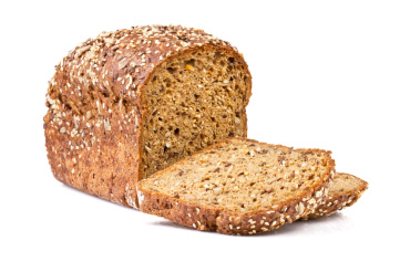 Whole Grain Bread |Coming May 2020|