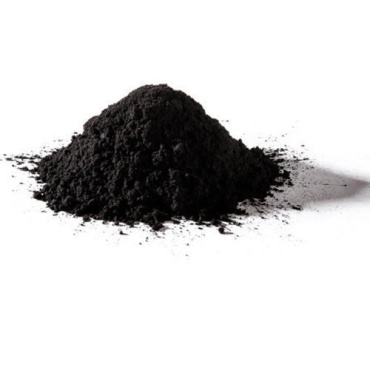 Activated Charcoal Powder|1 ounce|