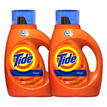 Tide Products Coming Soon!